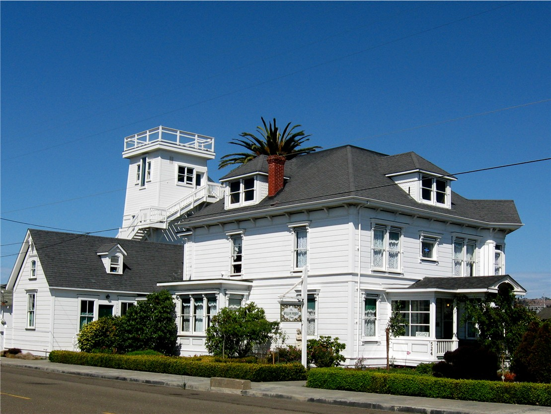 weller_house_fort_bragg_california