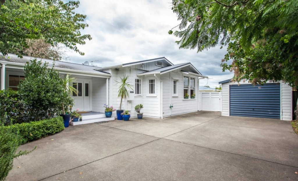 residential-valuation-whakatane-character-dwelling